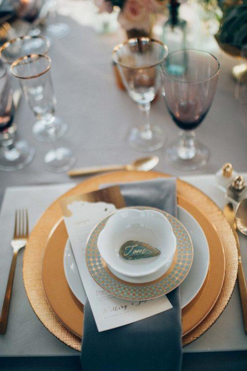 ManuelaKalupar-NewYork-Hochzeit-Hochzeitswahn0134-960×1438