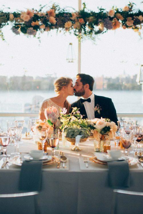 ManuelaKalupar-NewYork-Hochzeit-Hochzeitswahn0145-960×1438